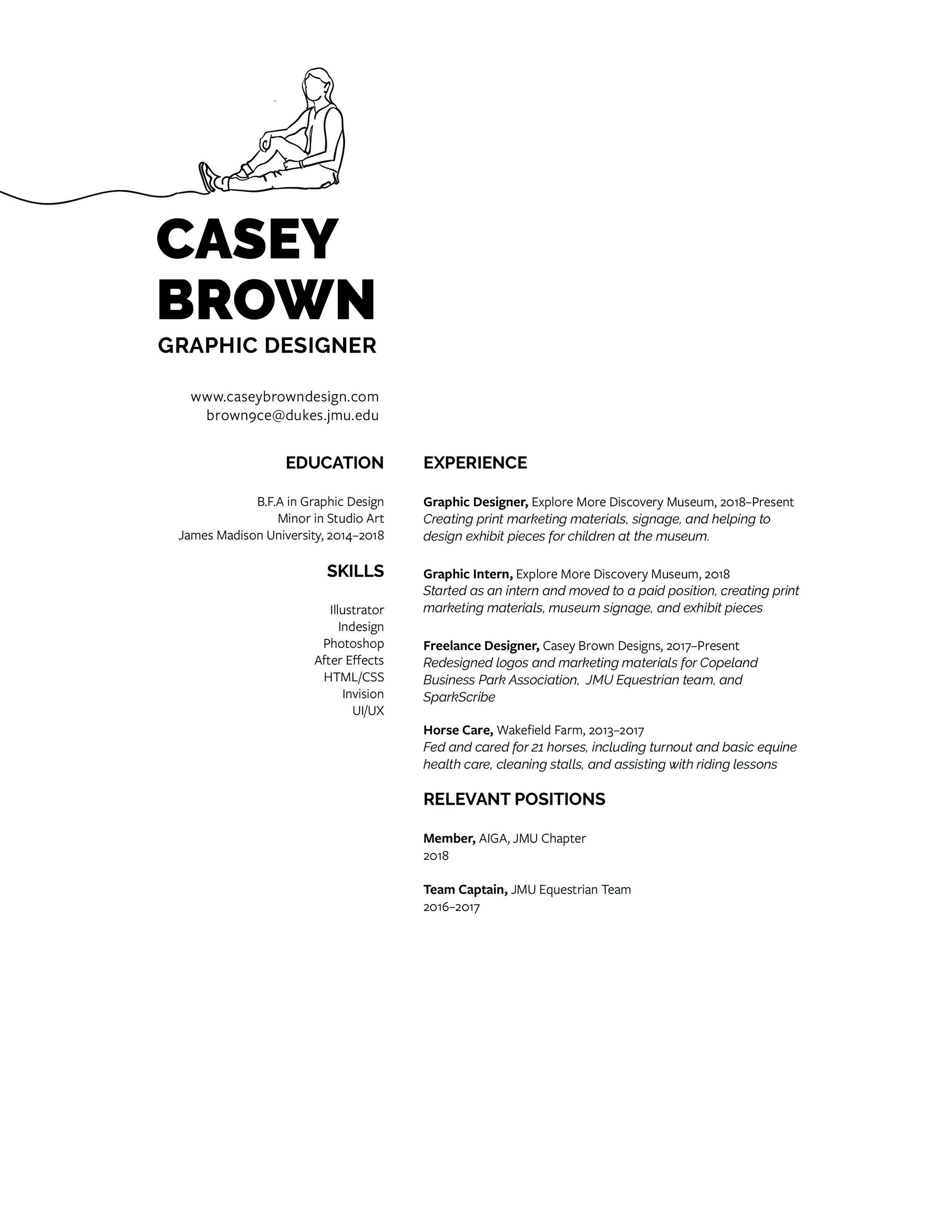 Brown_Resume_print.jpg