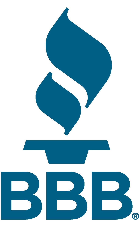 bbb_logo-01.png