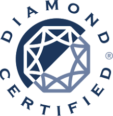 diamondcertified.png