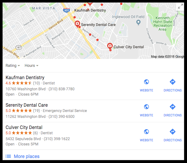 dentist_culver_city_-_Google_Search.png