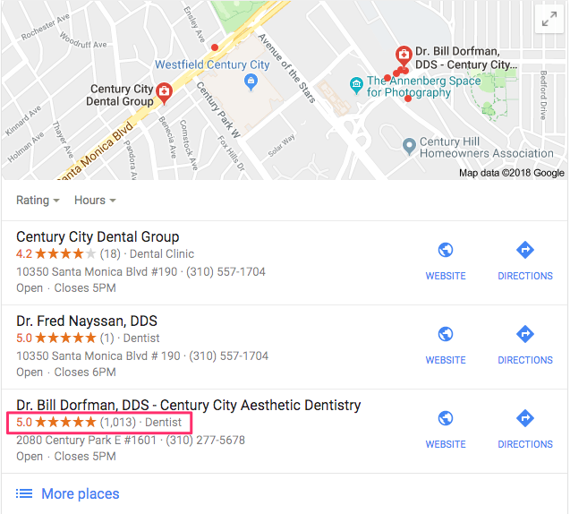 dentist_century_city_-_Google_Search2.png