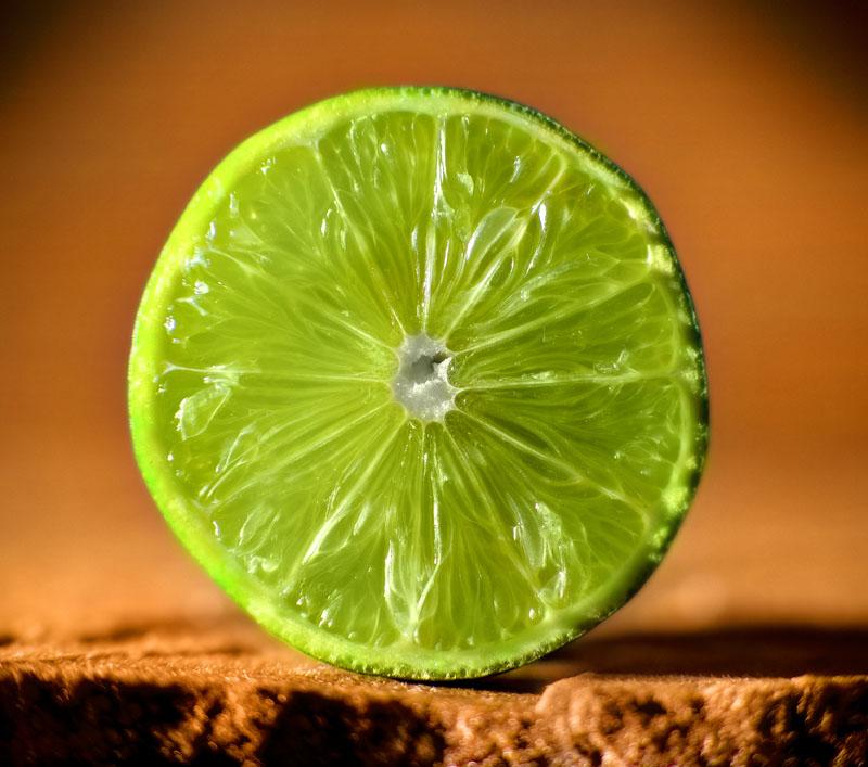 Lime3.jpg
