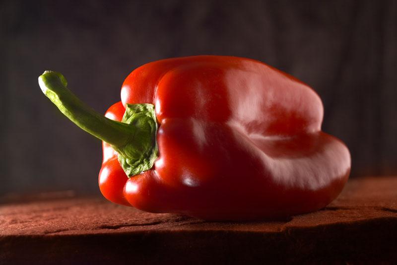 Pepper2.jpg