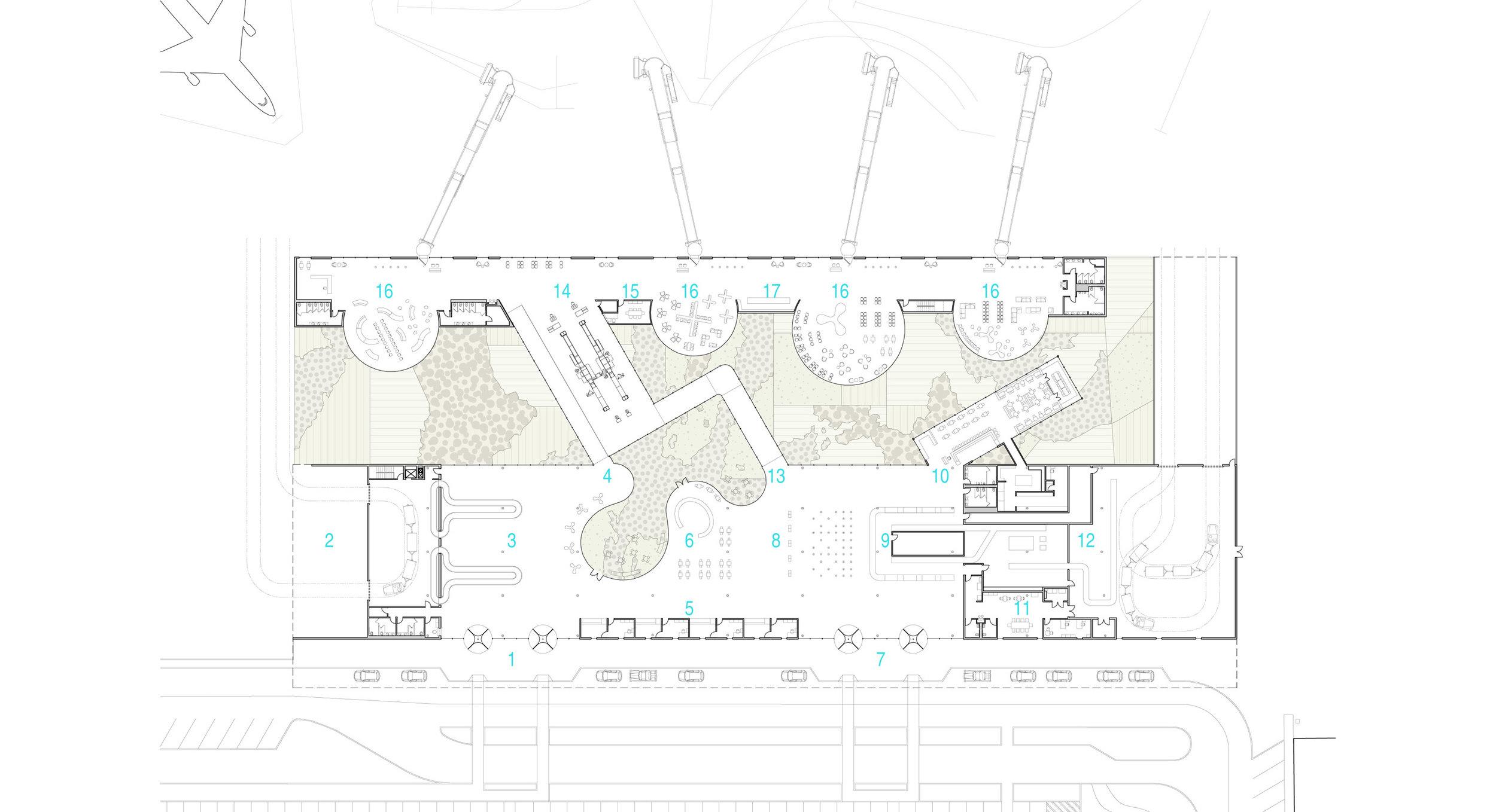 Elmira_Floor Plan_small wide.jpg