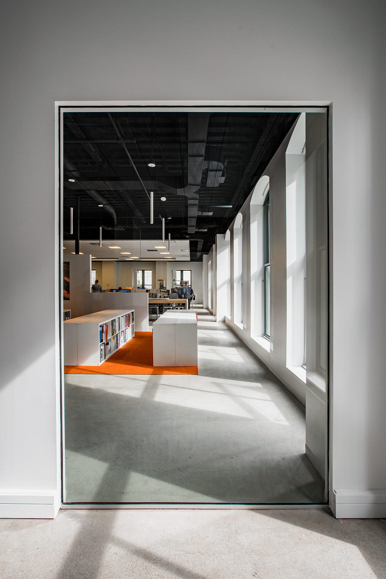 FINAL DSC05349 (glass view into studio).jpg