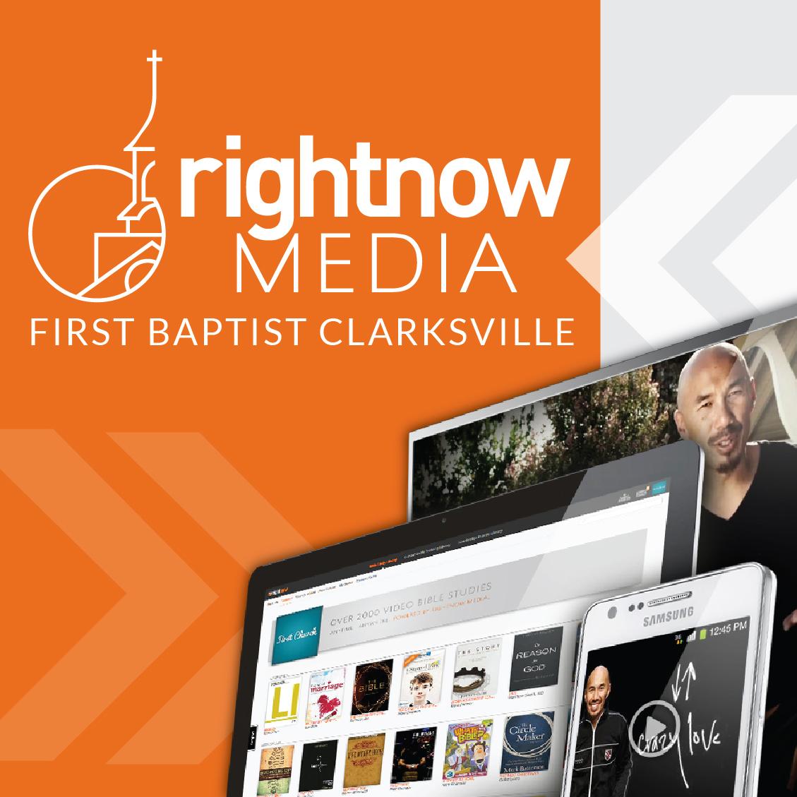 FBCT-RIGHTNOW MEDIA GRAPHIC-SquareWEBSITE.jpg