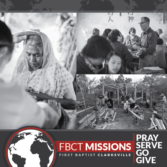 MISSIONS BOOKLET-COVER -square.jpg