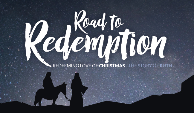 ROAD TO REDEMPTION-MEDIA GRAPHIC.jpg