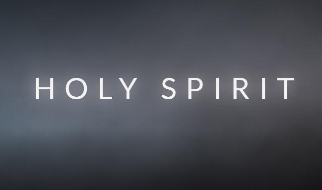 HOLY SPIRIT-MEDIA GRAPHIC.jpg
