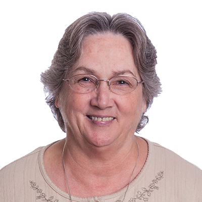 JANE MOSELEY   Bookkeeper   jane.moseley@fbct.org
