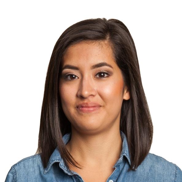 MATTY CONTRERAS   Hispanic Ministry Administrative Assistant   matty.contreras@fbct.org