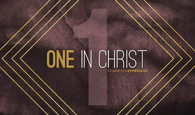ONE IN CHRIST-MEDIA GRAPHIC-01.jpg