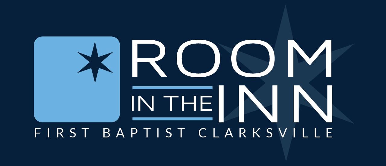 11AM-ROOM IN THE INN.jpg