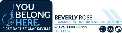 FBCT-EMAIL SIGNATURE-2016-BEVERLY ROSS.png