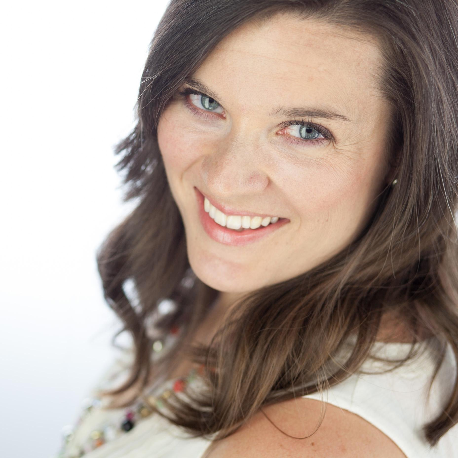 Blakely Page, RD, MaxLove Project; In2Great Integrative and Functional Medicine Clinic