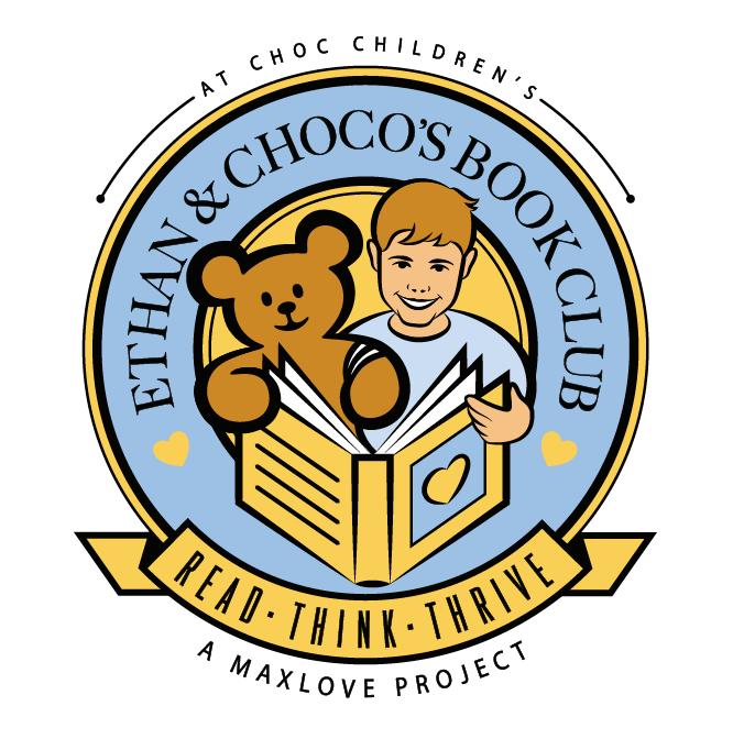 ecbc-logo-with-maxlove-color.png