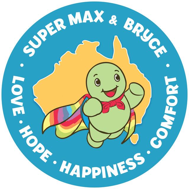 Supermax and bryce.jpg