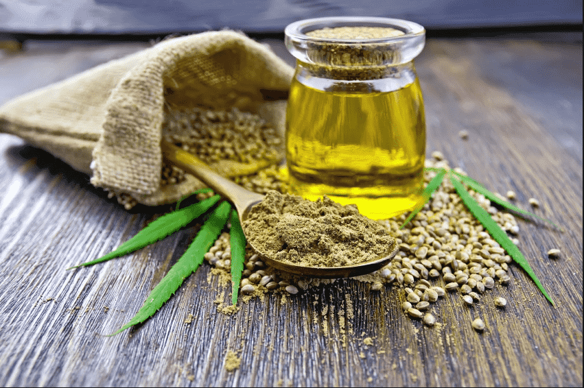 Healing-Medicinal-Cannabis-Oil-Talk.png