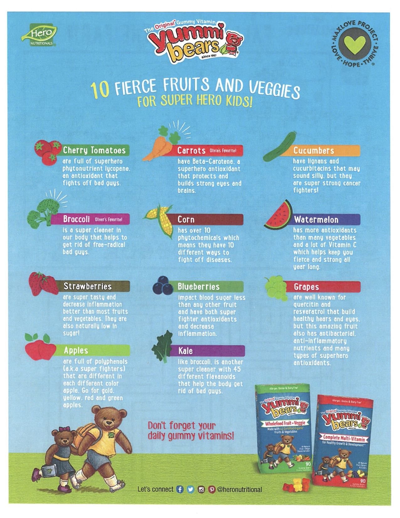 10 Fierce Foods and Veggies Branded Hand out.jpg