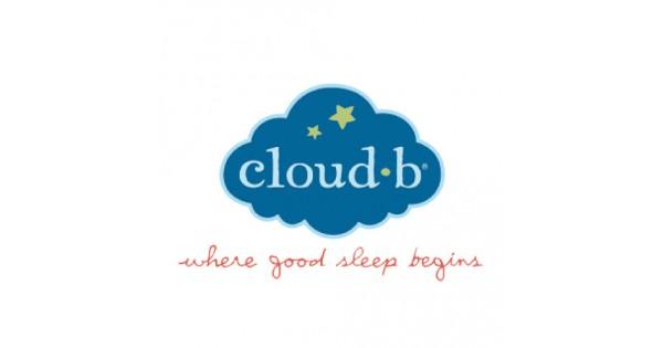 cloudb-600x315.jpg