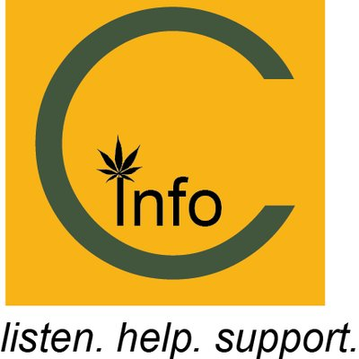 Cannabis Info Line.jpg