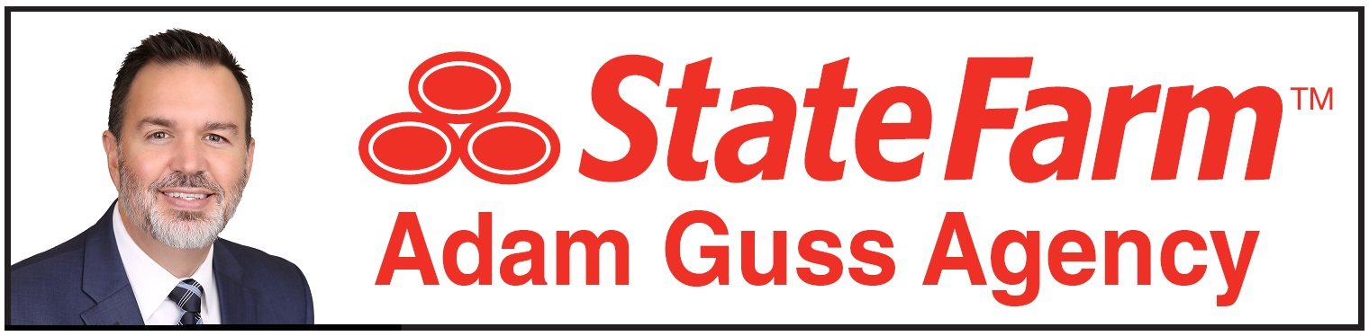 State Farm Adam Guss Agency