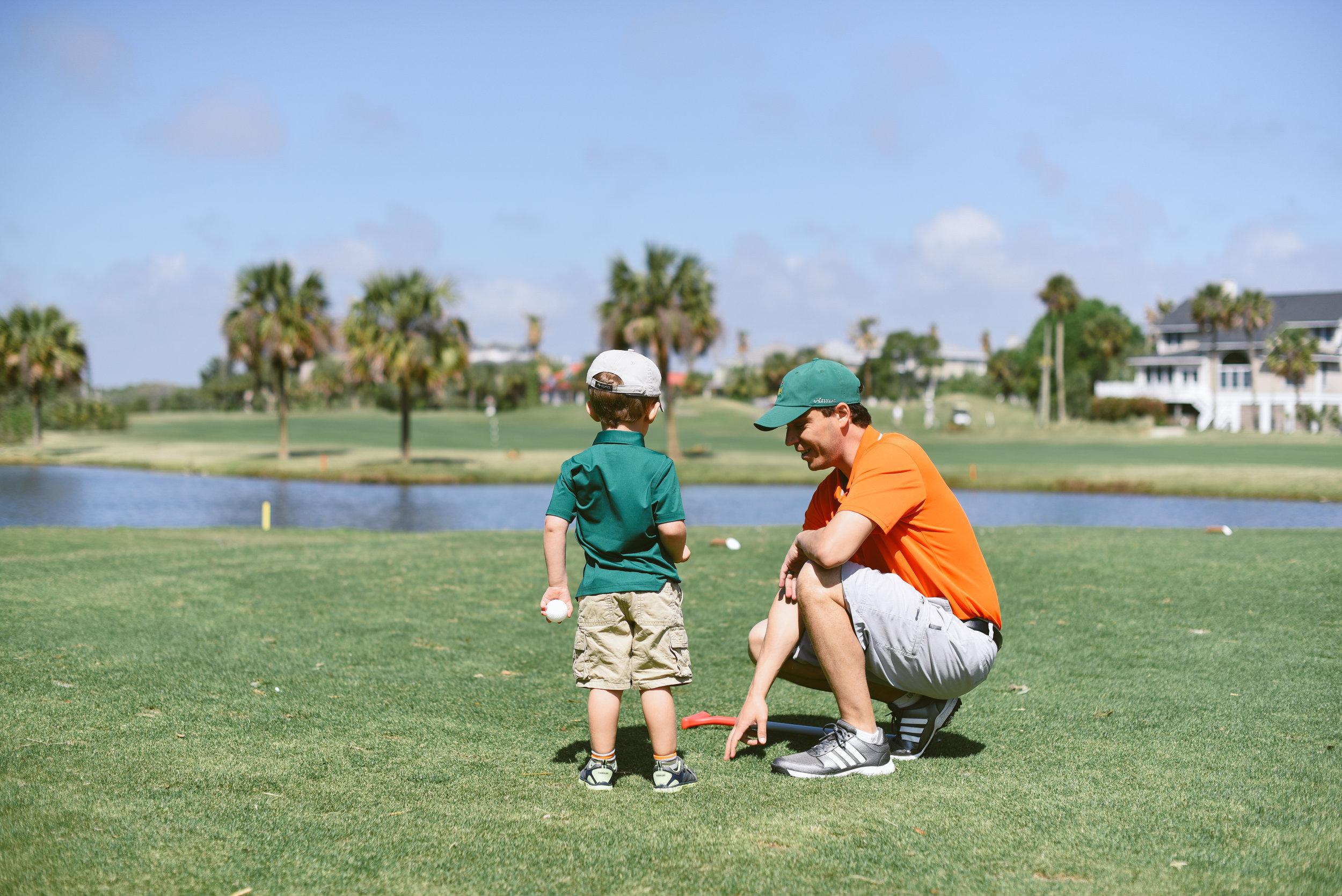 golfing (1).jpg