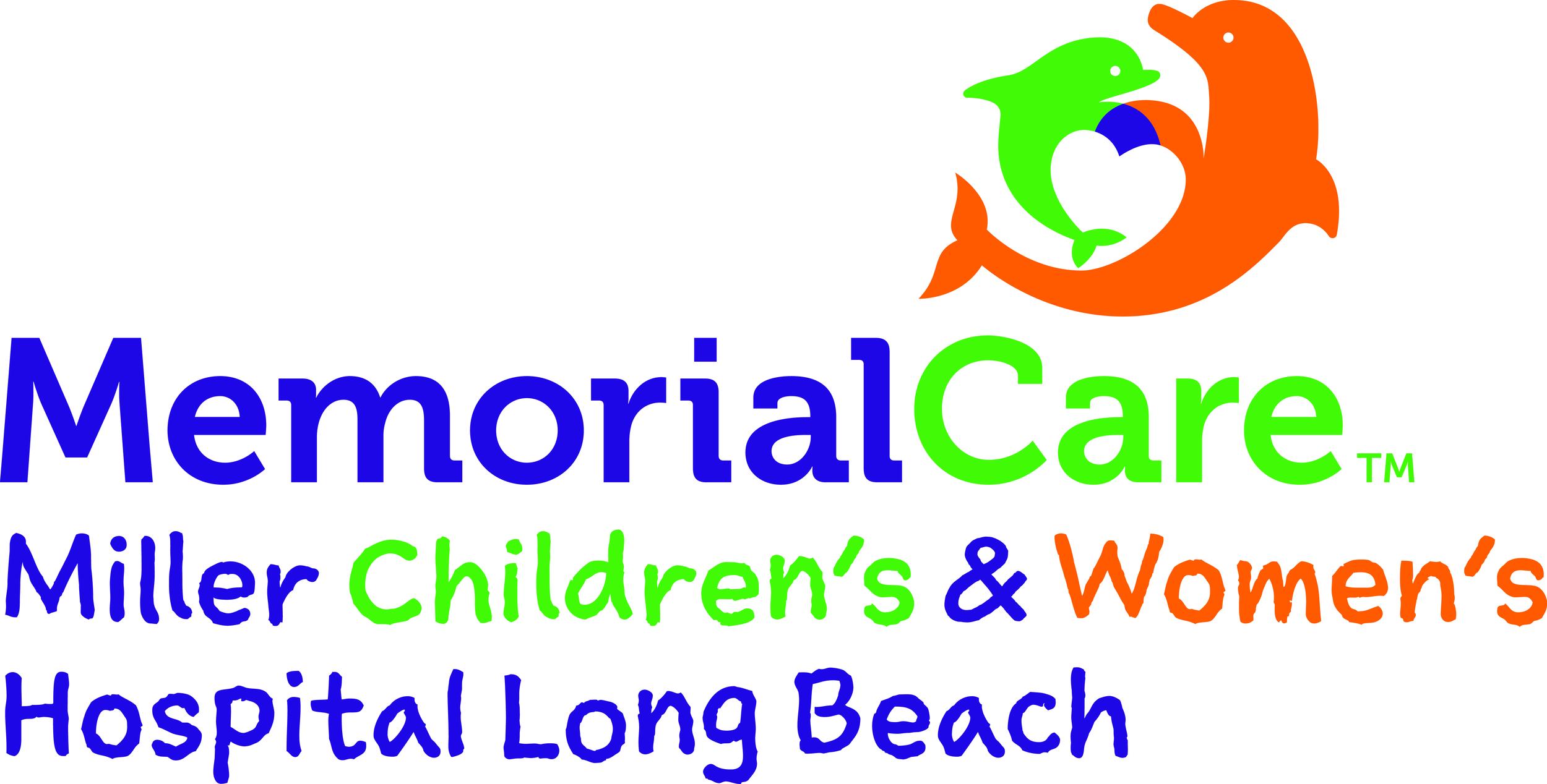 MemorialCare-MCWHLB_CMYK.png