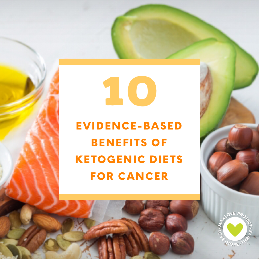 10 Benefits of Keto.PNG