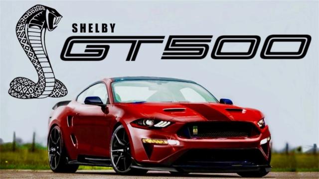 2019-shelby-gt500-rendering.jpg