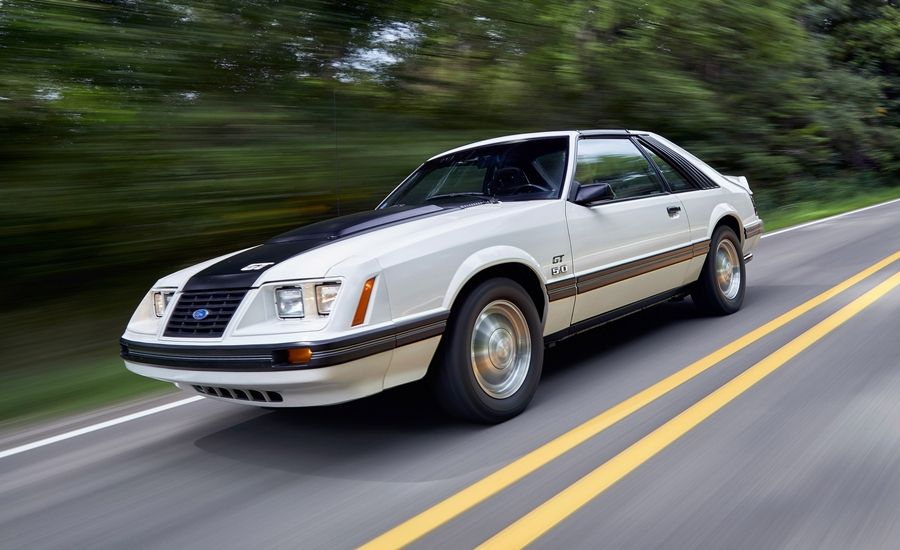 1983-ford-mustang-gt.jpg