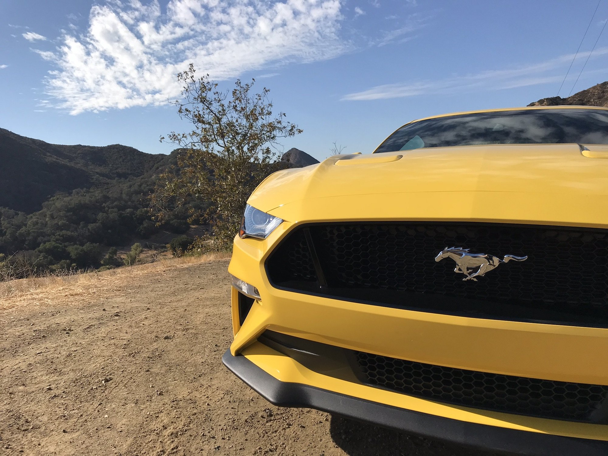 2018-ford-mustang-gt-yellow.jpg