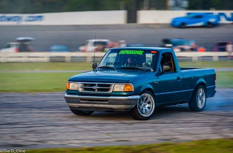 1996-ford-ranger-turbo-drift-truck-michael-enderson.jpg