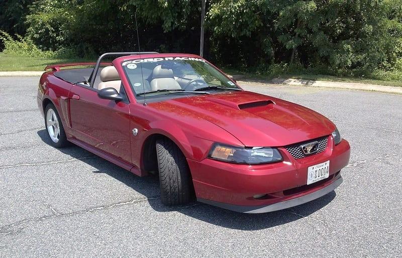 2004-ford-mustang-gt-dan-heagy.jpg