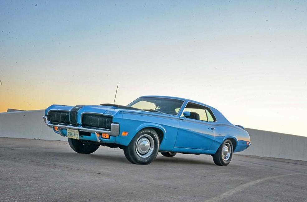 1970-mercury-cougar-boss-eliminiator.jpg