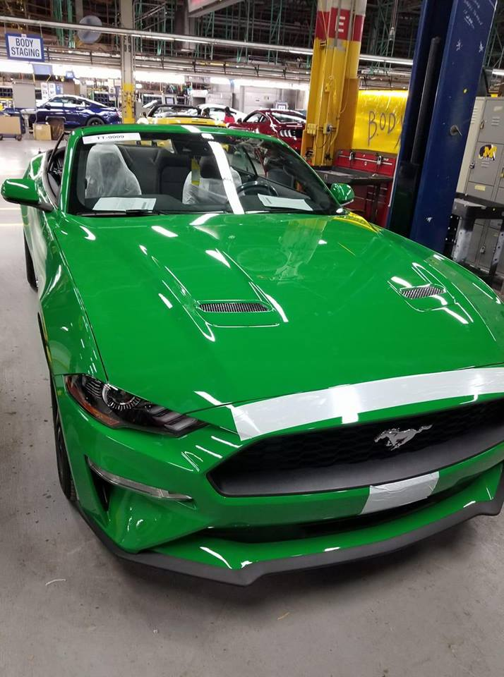 2019-ford-mustang-spinel-green.jpg
