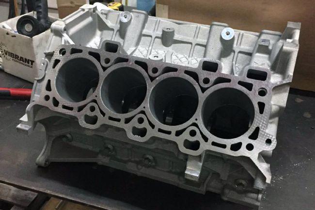 2018-ford-mustang-coyote-engine-block.jpg