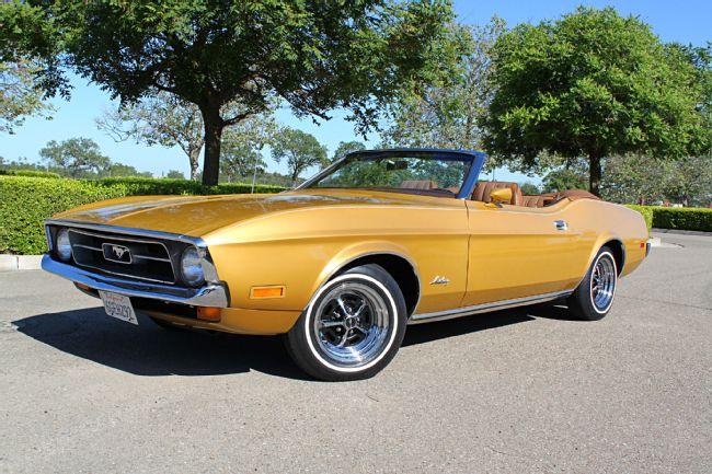 1972-ford-mustang-convertible-don-harris.jpg