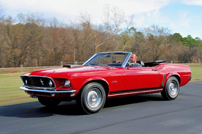 1969-ford-mustang-gt-r-code-convertible-steve-skinner.jpg