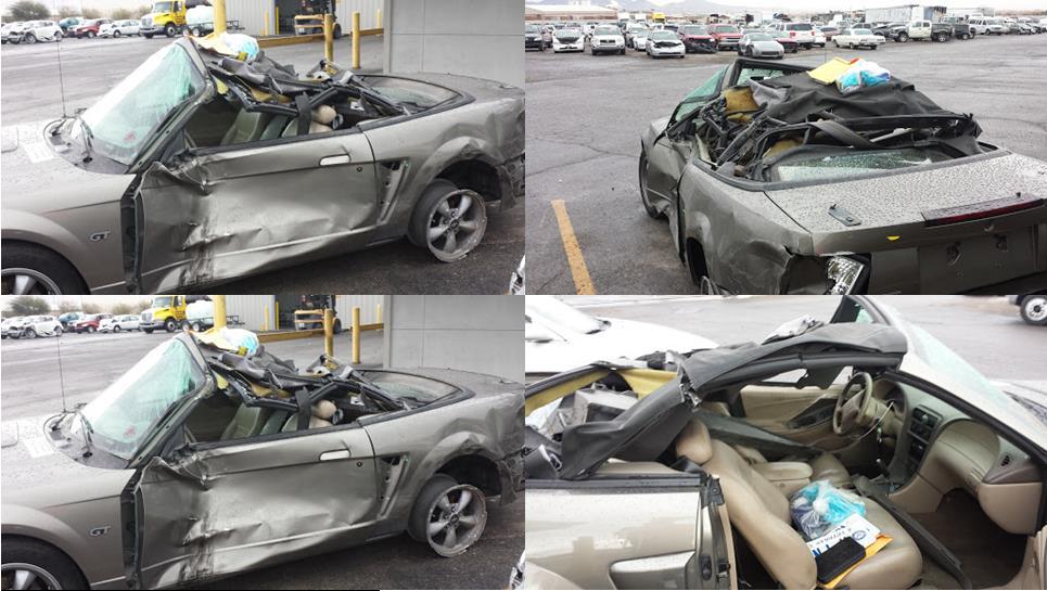 2002-ford-mustang-gt-convertible-wreck-bob-aronson.jpg