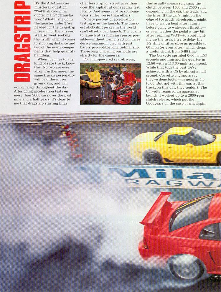 2000-ford-mustang-cobra-r-vs-corvette-z06-vs-viper-rt10-detroit-muscle-2000-f.jpg