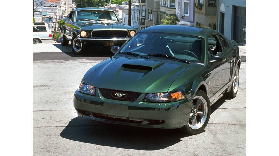 2001-ford-mustang-bullitt.jpg