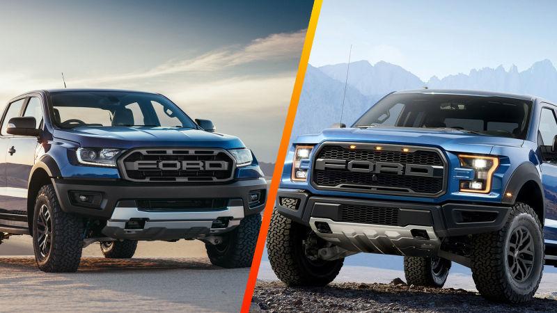 2019-ford-ranger-raptor-vs-f-150-raptor.jpg