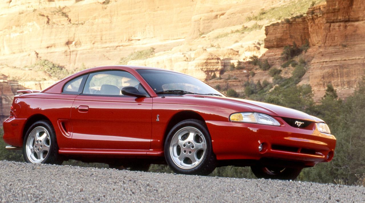 1994-ford-mustang-svt-cobra.jpg