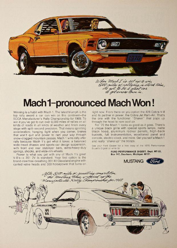 1970-ford-mustang-mach-1-mach-won-print-ad.jpg