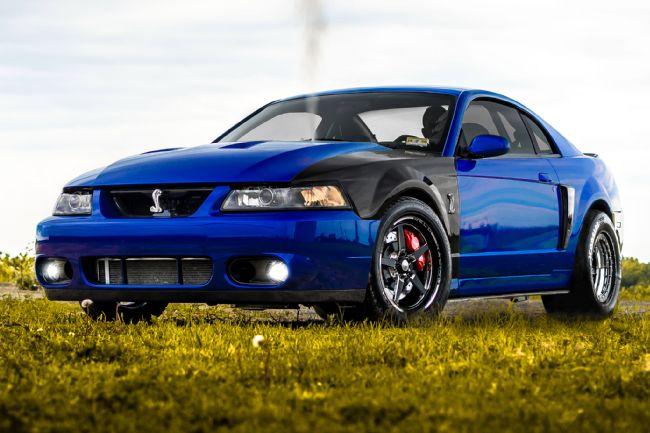 2003-ford-mustang-cobra-sonic-blue-chris-pilla.jpg