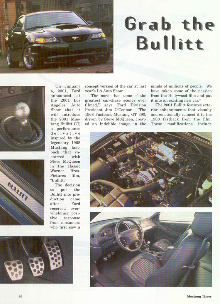 2001-ford-mustang-bullitt-grab-the-bullitt-a.jpg
