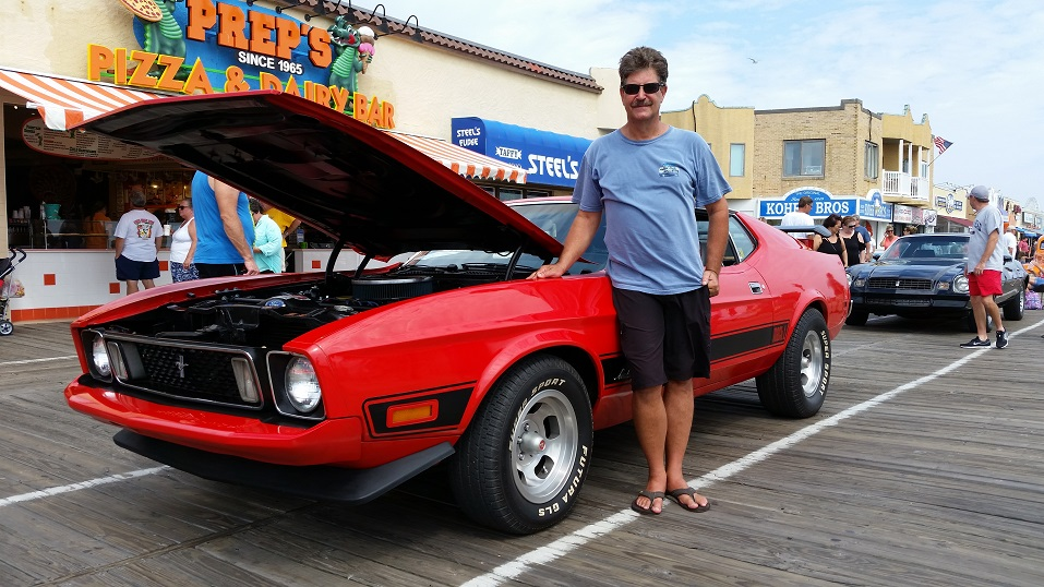 1973-ford-mustang-mach-1-ron-melvin.jpg