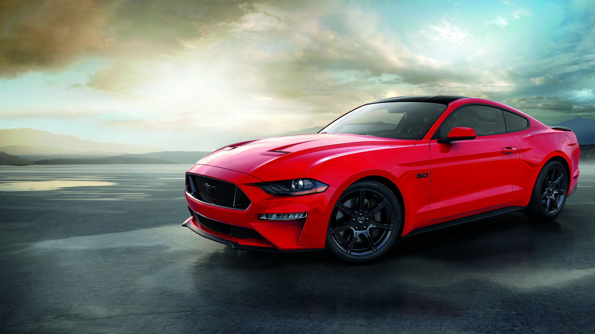 2018-ford-mustang-gt-red.jpg