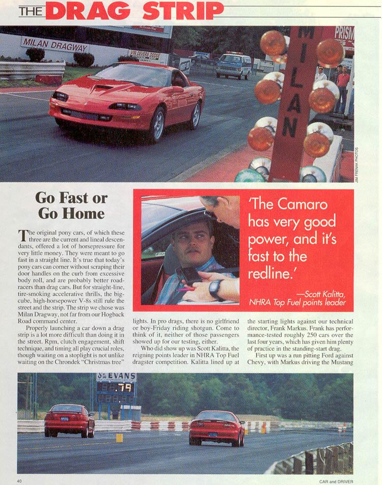 1996-ford-mustang-cobra-vs-camaro-vs-firebird-c.jpg